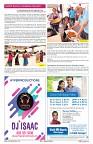 AZ India _ November Edition _ Print File _ 30_10_2019_page-0017