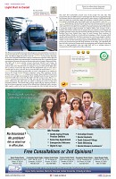 AZ India _ November Edition _ Print File _ 30_10_2019_page-0018