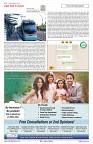 AZ India _ November Edition _ Print File _ 30_10_2019_page-0018
