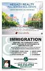 AZ India _ November Edition _ Print File _ 30_10_2019_page-0019