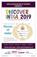 AZ India _ November Edition _ Print File _ 30_10_2019_page-0015