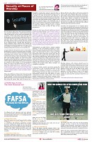 AZ India _ November Edition _ Print File _ 30_10_2019_page-0016