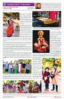 AZ India _ November Edition _ Print File _ 30_10_2019_page-0014
