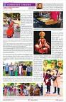 AZ India _ November Edition _ Print File _ 30_10_2019_page-0014