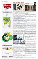 AZ India _ November Edition _ Print File _ 30_10_2019_page-0012