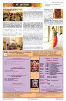 AZ India _ November Edition _ Print File _ 30_10_2019_page-0013