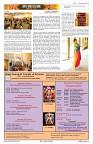 AZ India _ November Edition _ Print File _ 30_10_2019_page-0013