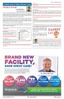 AZ India _ November Edition _ Print File _ 30_10_2019_page-0009