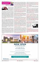 AZ India _ November Edition _ Print File _ 30_10_2019_page-0010