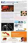 AZ India _ November Edition _ Print File _ 30_10_2019_page-0011