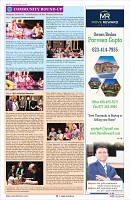 AZ India _ November Edition _ Print File _ 30_10_2019_page-0006