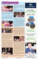 AZ India _ November Edition _ Print File _ 30_10_2019_page-0006
