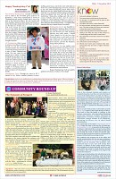 AZ India _ November Edition _ Print File _ 30_10_2019_page-0007
