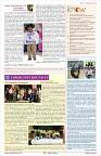 AZ India _ November Edition _ Print File _ 30_10_2019_page-0007