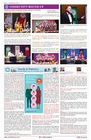 AZ India _ November Edition _ Print File _ 30_10_2019_page-0008