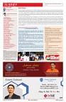 AZ India _ November Edition _ Print File _ 30_10_2019_page-0004