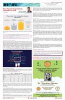 AZ India _ November Edition _ Print File _ 30_10_2019_page-0005