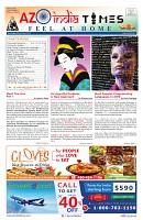 AZ India _ November Edition _ Print File _ 30_10_2019_page-0001