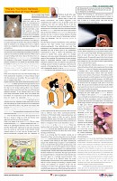 AZ India _ September _ 2020 Edition-page-013