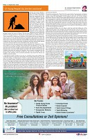 AZ India _ September _ 2020 Edition-page-014
