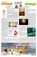 AZ India _ September _ 2020 Edition-page-016