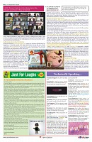 AZ India _ September _ 2020 Edition-page-018