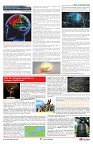 AZ India _ September _ 2020 Edition-page-021