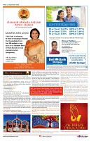 AZ India _ September _ 2020 Edition-page-022