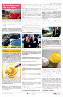 AZ India _ September _ 2020 Edition-page-023