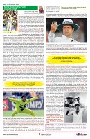 AZ India _ September _ 2020 Edition-page-024