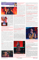 Page _ 22